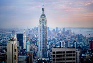 news york