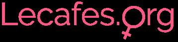 Lecafes.org